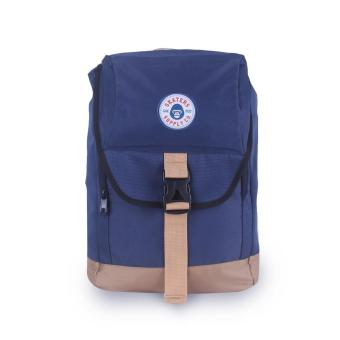 SKATERS 17ESKT-M0432004 ADV BAG 24 NAVY CREAM