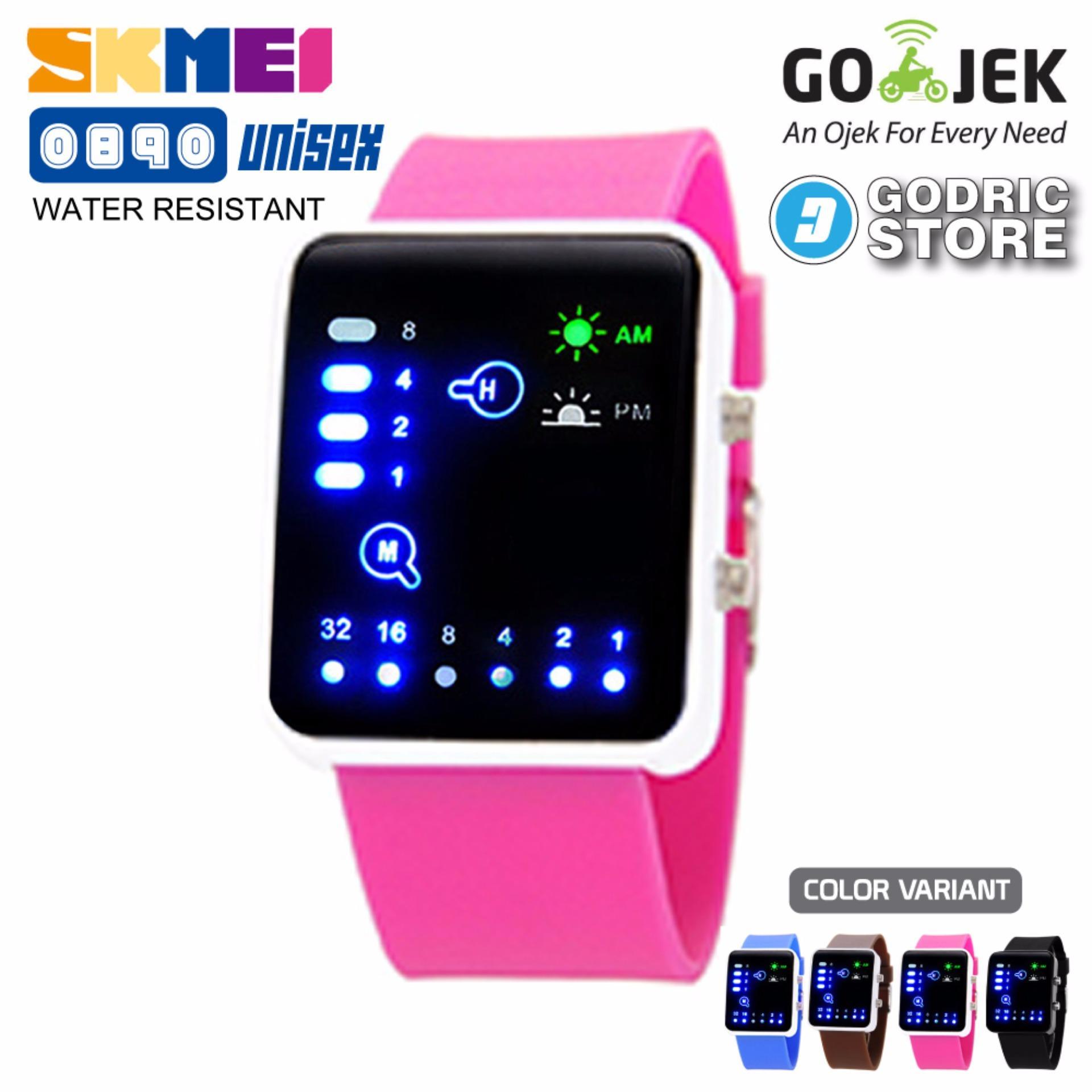 skmei-jam-tangan-trendy-pria-cowok-wanita-cewek-stylish-casio-leddigital-water-resistant-0890-0890f-original-pink-1499255549-72757392- ...