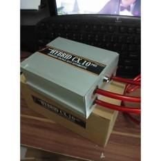 stabilizer hybrid cx 10 pro