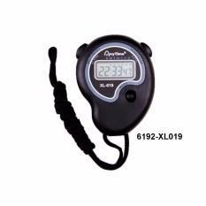 Stopwatch AnyTime 6192-XL019