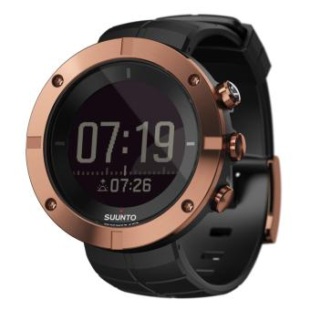 suunto kailash copper original