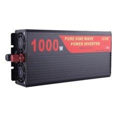 Rp 3695461 SUVPR DY LG1000S 1000 W DC 24 V Ke AC 220 Inverter Sine Wave
