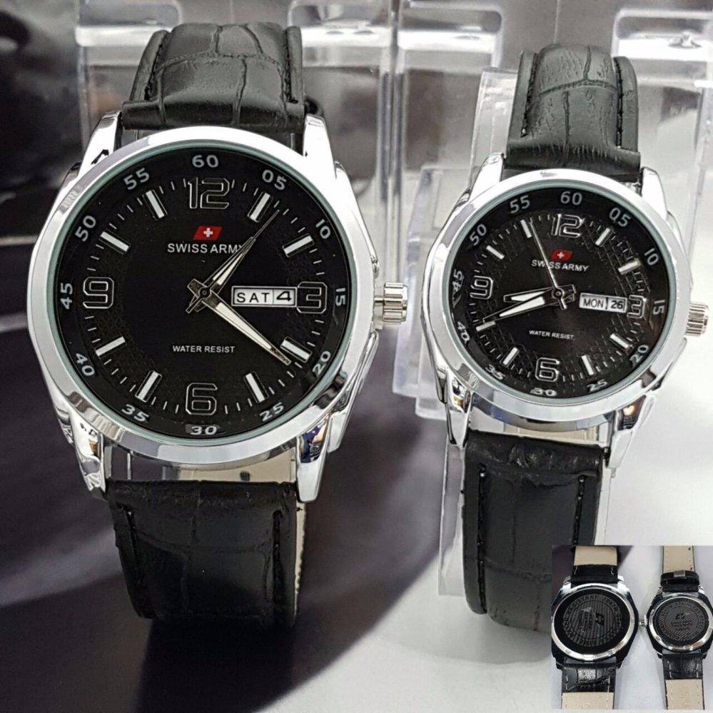 Quincy Label Mvmt Jam Tangan Pria Strap Kulit Black Spec Dan Police 14376 Hitam Jual Watches For Couple Terlengkap Murah Lazada Co Id Source