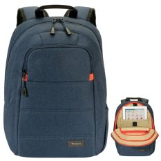 Targus Backpack TSB82701AP Groove X Compact up to 16