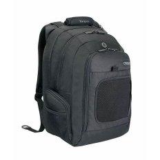Targus City Fusion Backpack TSB163AP 15.6
