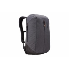 Thule Vea Backpack 17L-Intl