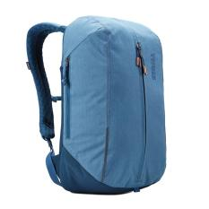 Thule VEA Backpack Laptop 15 Inch TVIP 115 17L – Light Navy