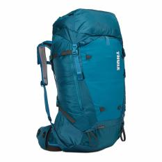 Thule Versant Tech 50L Tas Backpack Modern - FJORD / Blue