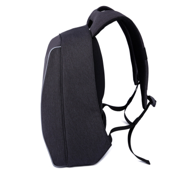 Tigernu Anti-Theft Casual 14 Inches Laptop Backpack for 10-14 .