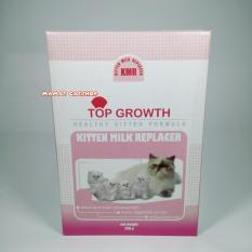 Top Growth Susu untuk Hewan 250 gram