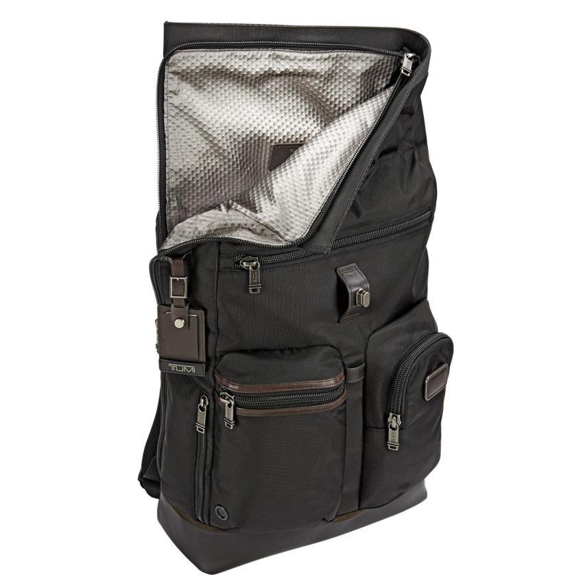 Lestari Fashion Tas Ransel 4in1 Back Pack Wanita Rabit 001 Pink. Source · slingbag 2in1
