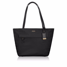TUMI Voyageur Small M-Tote #494762D