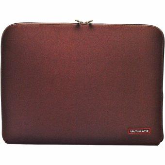 Ultimate Case Laptop Tas Laptop Classic 156 Inch Dark Blue Source · Ultimate Case Laptop Tas