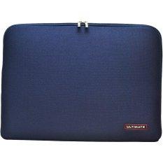 Ultimate Tas/Bag/Cover/Softcase/Backpack Laptop pria/wanita Classic 13