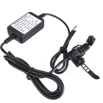 USB Powerport 12 V 2.1 Amp Charger Ganda For smartphone IPhone Android GPS Sepeda Motor