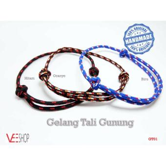 Kulit Kalung Vee Grosir Semi 10 Mm. Source · VeE Promo Beli .