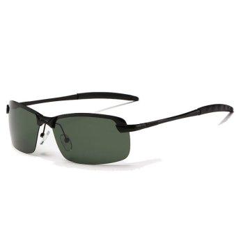 VEITHDIA 2016 baru merek terpolarisasi laki-laki penangkapan ikanmengemudi  luar ruangan kacamata hitam kacamata aksesoris 4ef89da841