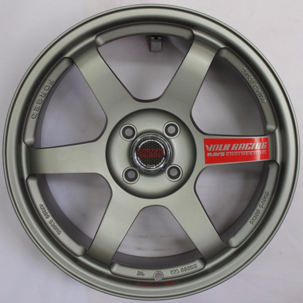 Murah Dunlop Enasave Ec300 2pcs Paket Gratis Instalasi Rp50000 Ban Mobil D80v4 205 65 R15 Vocer Velg Rays Te 37 Ring 17 Masm Pasang Di Tempat