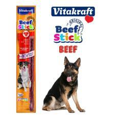 Vitakraft Beef Stick 12gr