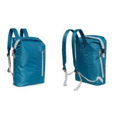 Xiaomi Bag Multi Purpose Sport Tas Ransel Tahan Air Backpack - Biru