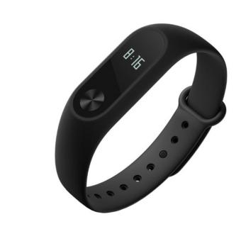 Harga Xiaomi Mi Band 2 OLED Display