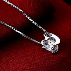 Buytra Setiap Hari Memakai Kalung Kristal Untuk Sao Daftar Harga Source · Setiap Hari Memakai 1 Pic Alat Peraga Kazuto Kalung Pedang Sao Biru Source ...