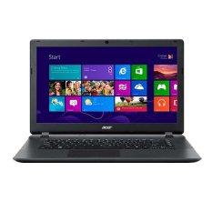 "Acer Z1402-38GR - Intel Core i3-5005U - 2GB - 500GB - DOS - 14"" - Hitam"