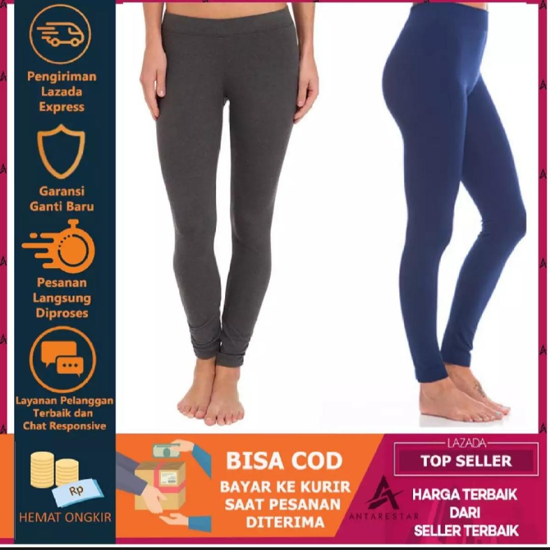 Legging Lazada Up To 60 Off Free Shipping