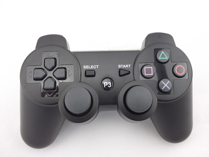 http://www.lazada.co.id/bluetooth-wireless-game-controller-for-playstation-ps3-black-intl-4528301.html