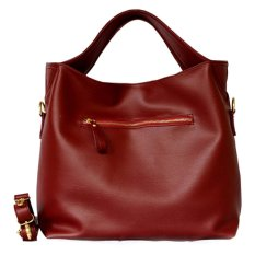 Ceviro CelliNi Shoulder Bags - TeraCota