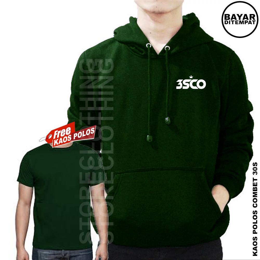 Jaket 3second Warna Navy 2f Sweater Hoodie 2fjaket Zipper Distro 3second Gallery 4k Wallpapers
