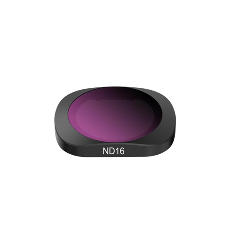 Hình ảnh Bộ Lọc Ống Kính Fimi Palm MCUV CPL Và ND4 ND8 ND16 ND32 Cho Phụ Kiện Máy Quay Bằng Hợp Kim Nhôm Hàng Không Fimi Palm Gimbal