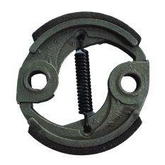 DW Kain Klos / Clutch Shoe Brush Cutter / Mesin Potong Rumput type 328