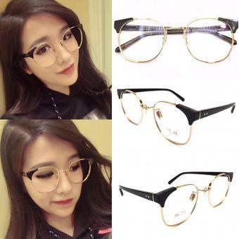 Kacamata Vasckashop Jane Eyeglasses