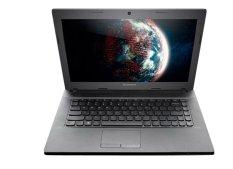 Lenovo U41-70 - Ultrabook 14