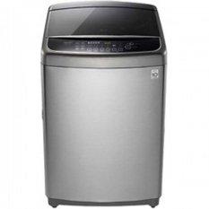 LG washer topload WFSA15HD6