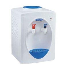 Miyako WD-189H Dispenser - Isian Atas - Biru