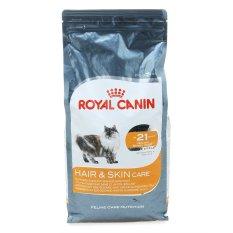 Royal Canin Hair & Skin 33 - 2 kg