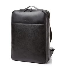 [SAMSONITE] DENVO Backpack BACKPACK_BLACK (I1409001) (single option)