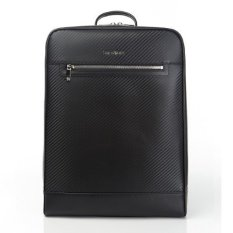 [SAMSONITE] HEXER BACKPACK _BLACK (S7409001) (single option)