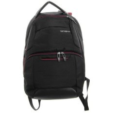 [SAMSONITE] torus backpack (63z09002) (single option)