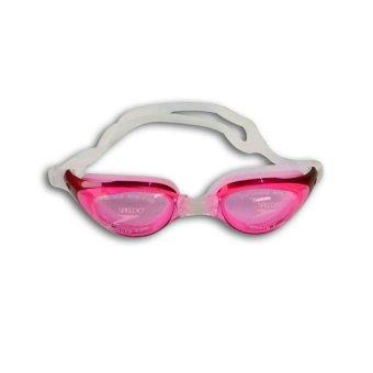 Speedo Kacamata Renang HP-6100 Pink