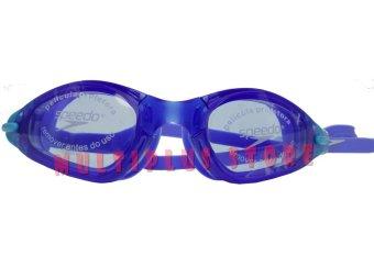Speedo Kacamata Renang LX7100