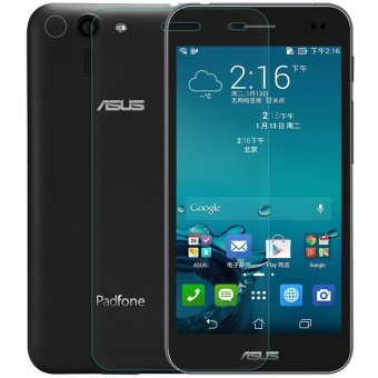 Tempered Gl Screen Protector For Asus Padfone S Intl