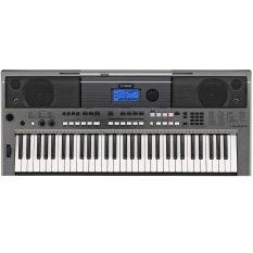 Yamaha Keyboard PSR E443