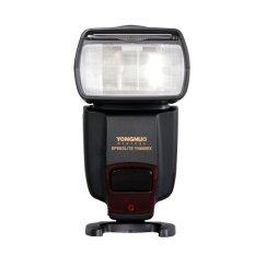 YONGNUO YN565EX N TTL Flash Speedlite for Nikon D7000 D90 D80 D5100 D3200 D3100 SB900 SB800 SB700 D4 D800 D700 D600 D300S D7100 LF230 (Intl)